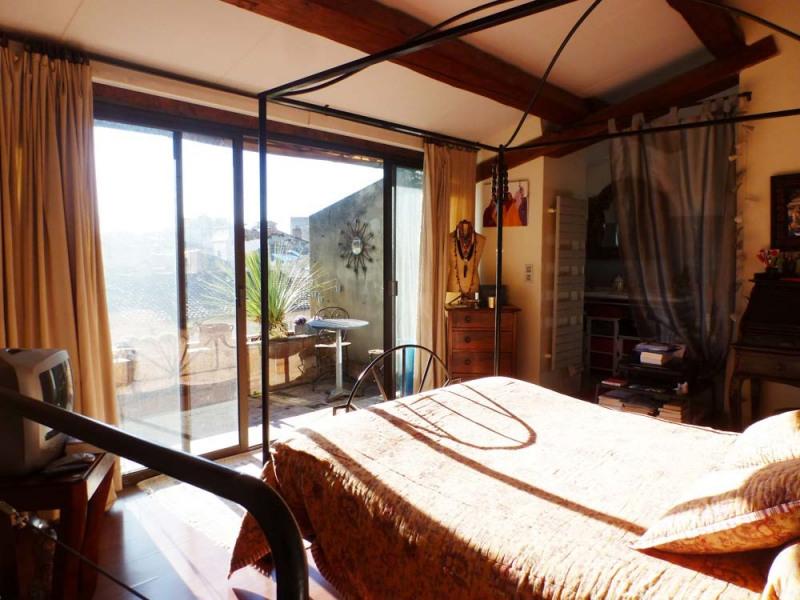 Sale apartment Avignon 270000€ - Picture 10