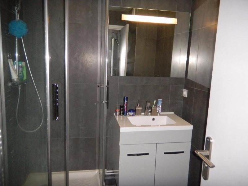 Location appartement Le pont-de-claix 604€ CC - Photo 4