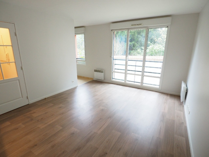 Location appartement Melun 795€ CC - Photo 2