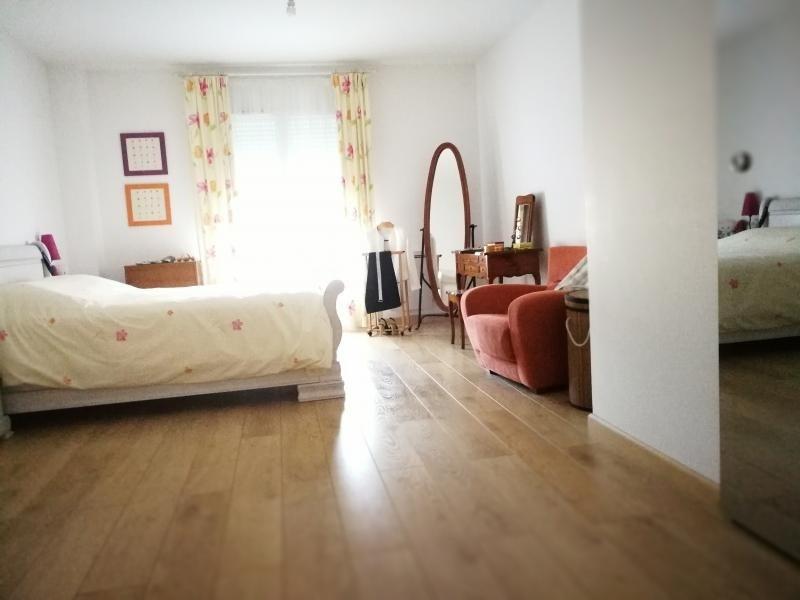 Vente maison / villa Toussus le noble 864000€ - Photo 4