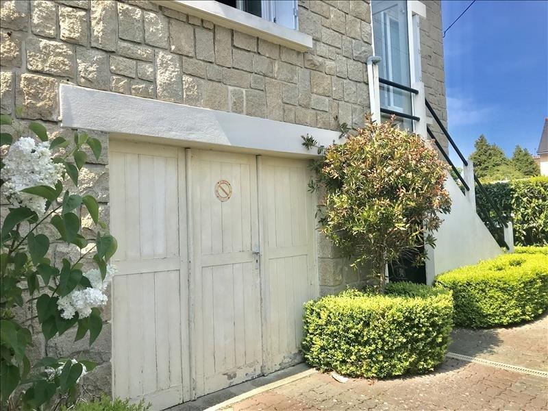 Sale house / villa St brieuc 122500€ - Picture 5