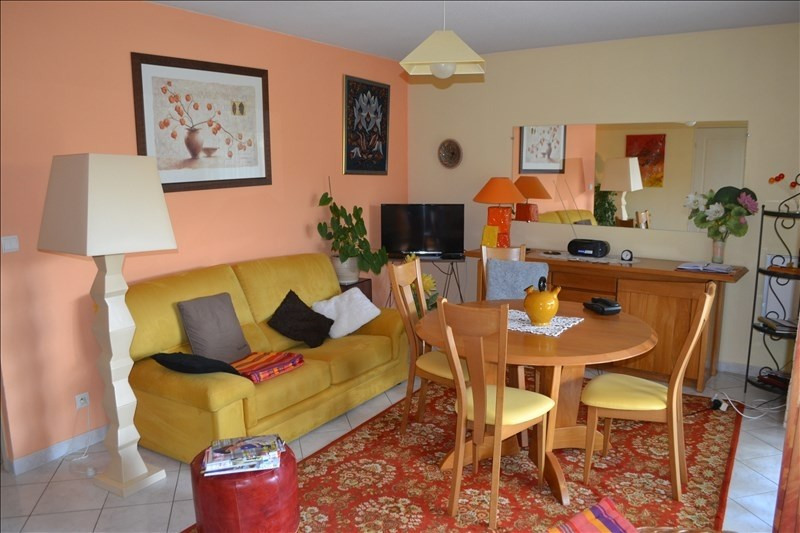Sale apartment Proche montelimar 180 000€ - Picture 2