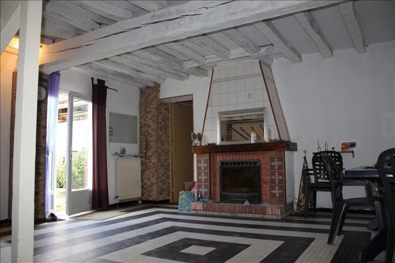 Verkoop  huis Maintenon 189000€ - Foto 3