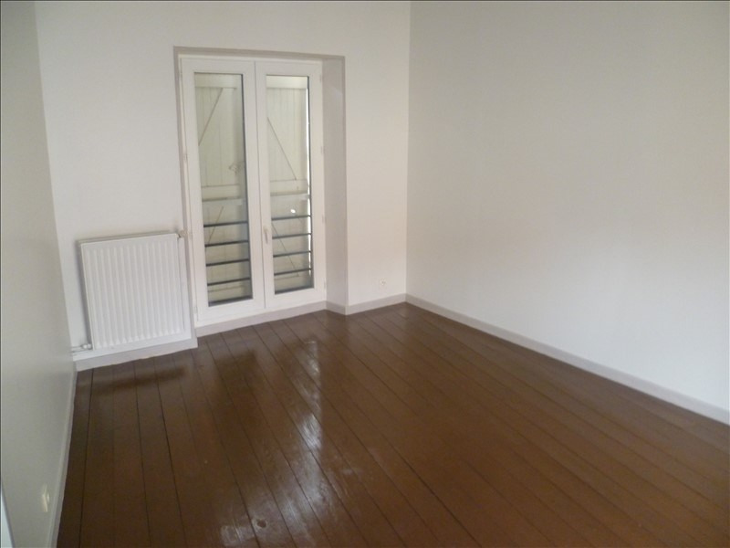 Vente appartement Deuil la barre 165 000€ - Photo 4