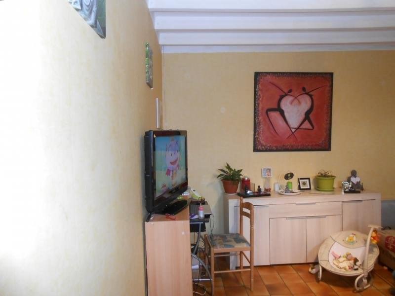 Vente maison / villa Bussac foret 90000€ - Photo 7