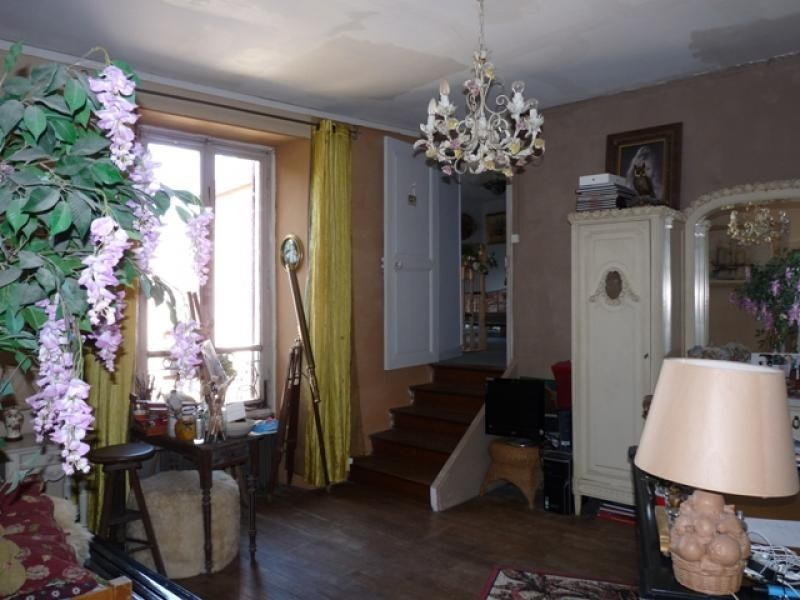 Vente maison / villa Juziers 495 000€ - Photo 10