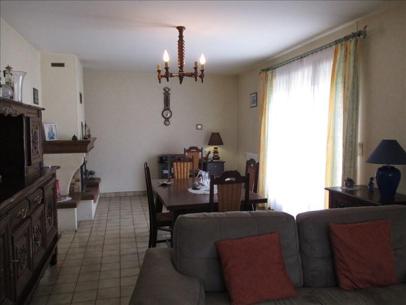 Vente maison / villa St paul en born 254000€ - Photo 4