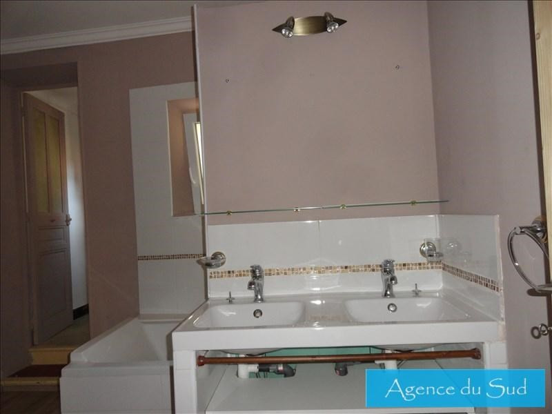 Vente appartement Roquevaire 165 000€ - Photo 3