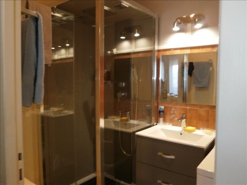 Vente appartement St nazaire 180200€ - Photo 5