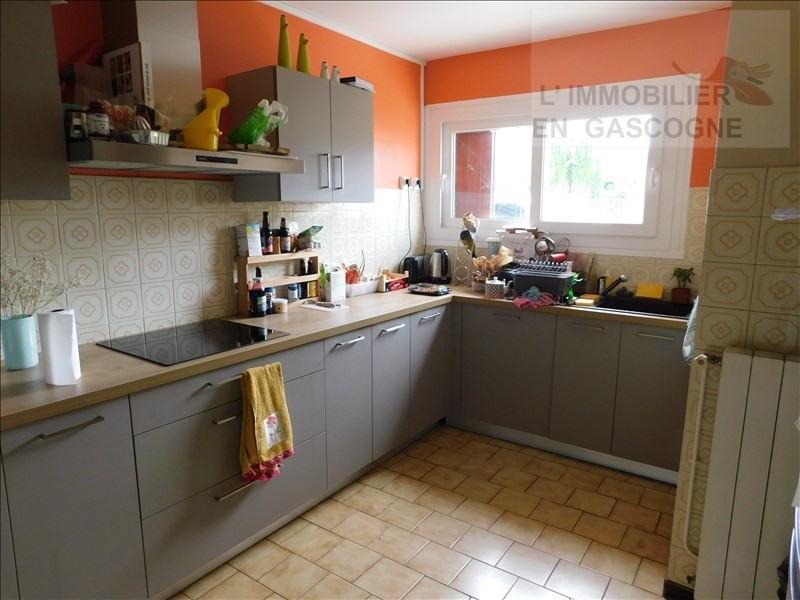 Locação casa Auch 730€ CC - Fotografia 1