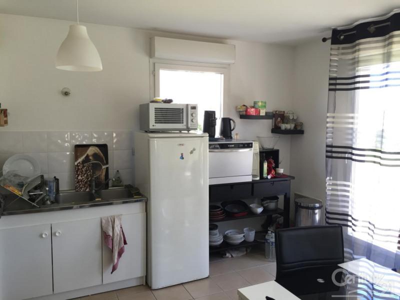 Affitto appartamento Caen 630€ CC - Fotografia 5