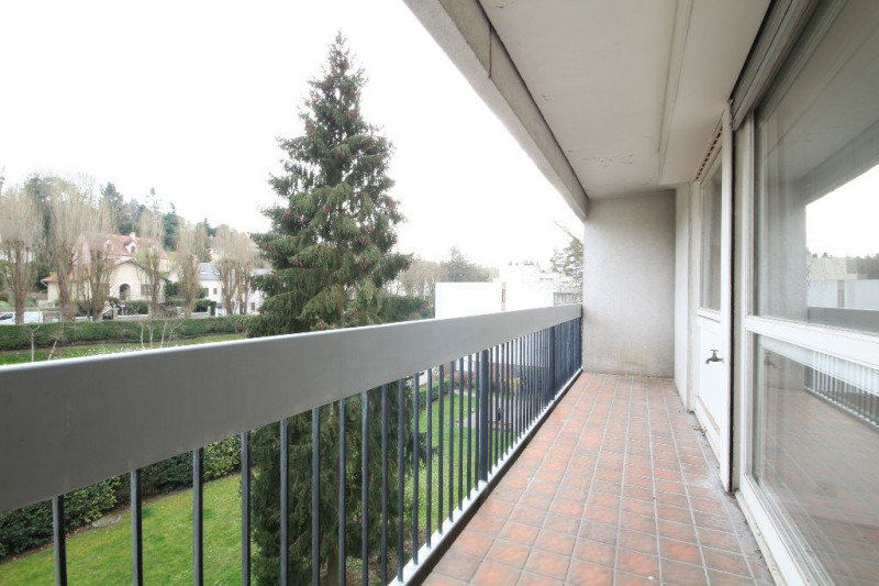 Sale apartment L etang la ville 288 000€ - Picture 3