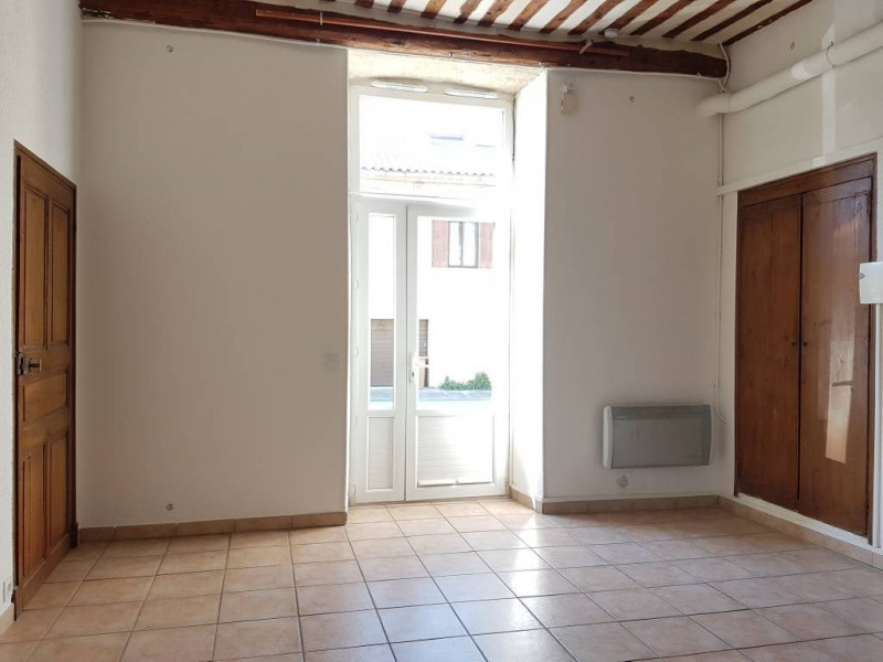 Location appartement Avignon 350€ CC - Photo 3