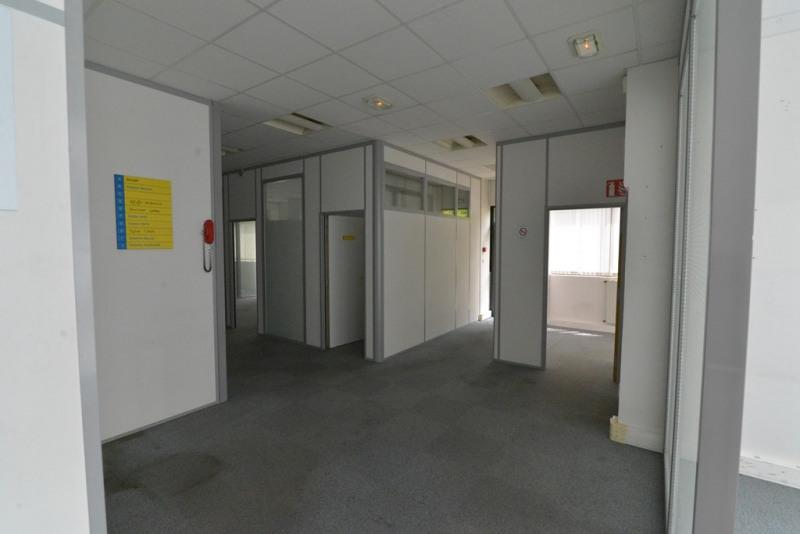 Location Bureau Poissy 0