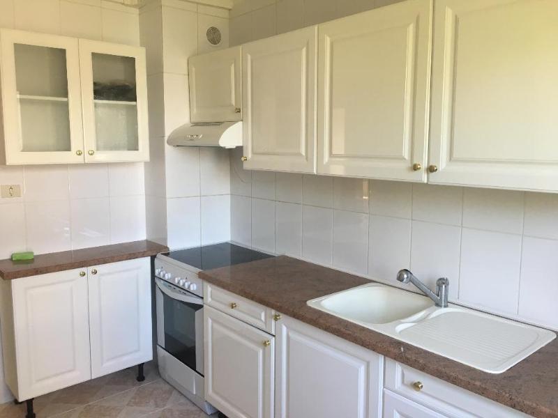 Alquiler  apartamento Obernai 700€ CC - Fotografía 8