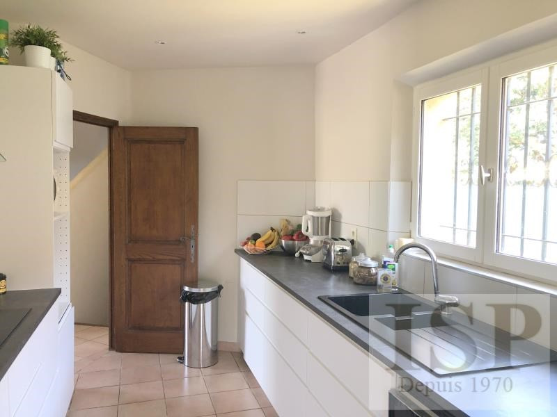 Rental house / villa Luynes 1 800€ CC - Picture 6