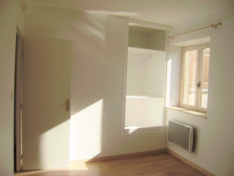 Rental apartment Craponne 690€ CC - Picture 10