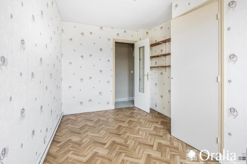 Location appartement Grenoble 830€ CC - Photo 3
