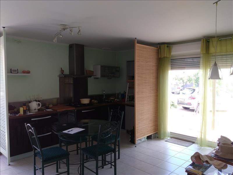 Vente maison / villa Le luc 254000€ - Photo 5