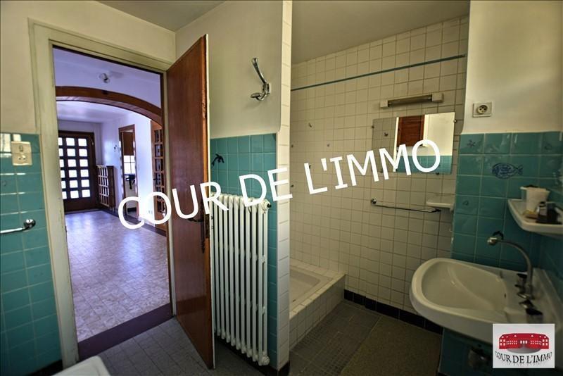 Vente appartement Cranves sales 275000€ - Photo 8