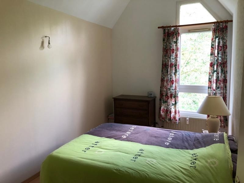 Sale apartment Villeneuve-d'ascq 133000€ - Picture 4