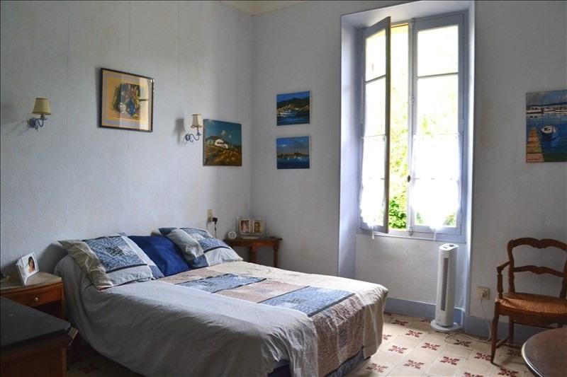 Produit d'investissement maison / villa Carpentras 462000€ - Photo 8
