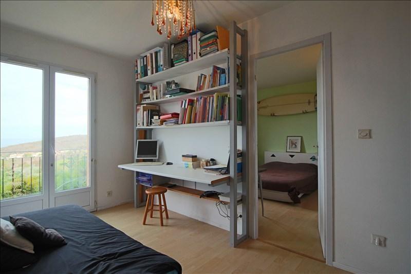Vente maison / villa Pietrosella 510000€ - Photo 10