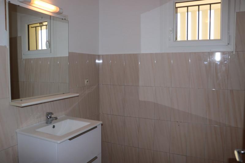 Affitto appartamento Aix-en-provence 1180€ CC - Fotografia 5