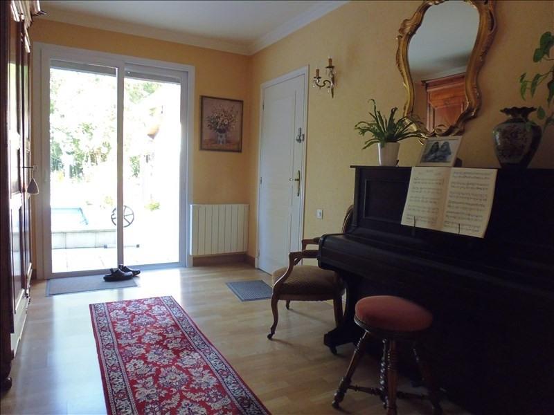 Venta  casa Poitiers 399000€ - Fotografía 7
