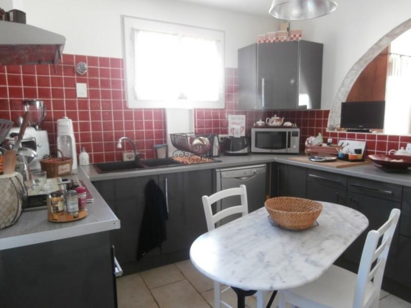 Sale house / villa Bergerac 144250€ - Picture 5