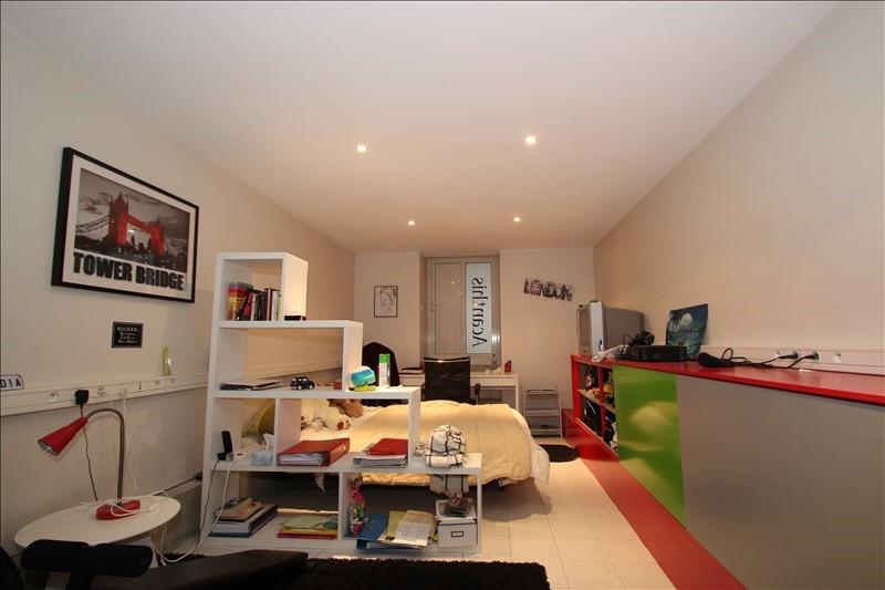 Vente appartement Chalon sur saone 192000€ - Photo 6