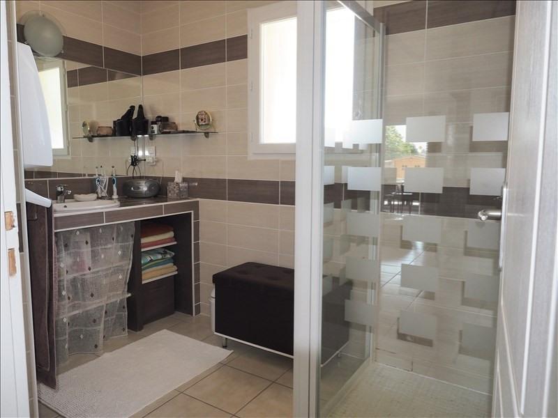 Vente maison / villa Bias 220000€ - Photo 8