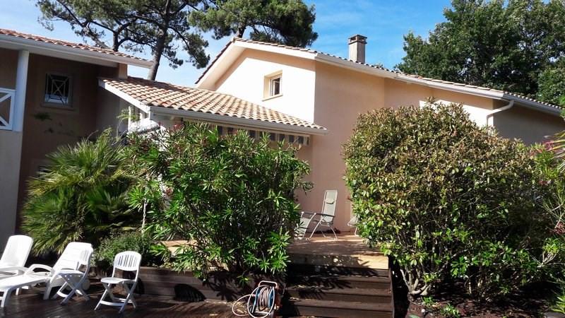 Deluxe sale house / villa Pyla sur mer 1575000€ - Picture 3