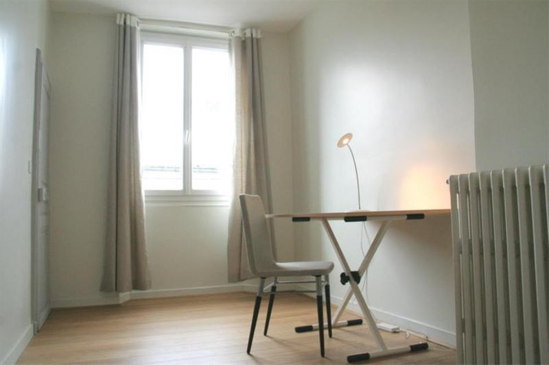 Location appartement Fontainebleau 1 760€ CC - Photo 14