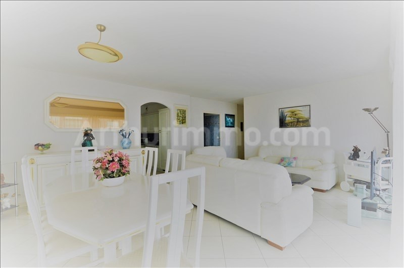 Vente appartement St aygulf 399 000€ - Photo 4