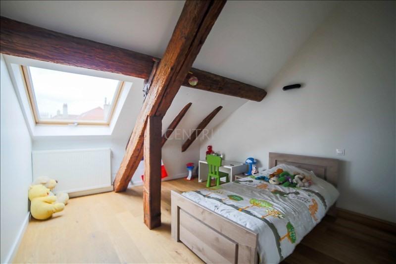Vente appartement Metz 349000€ - Photo 8
