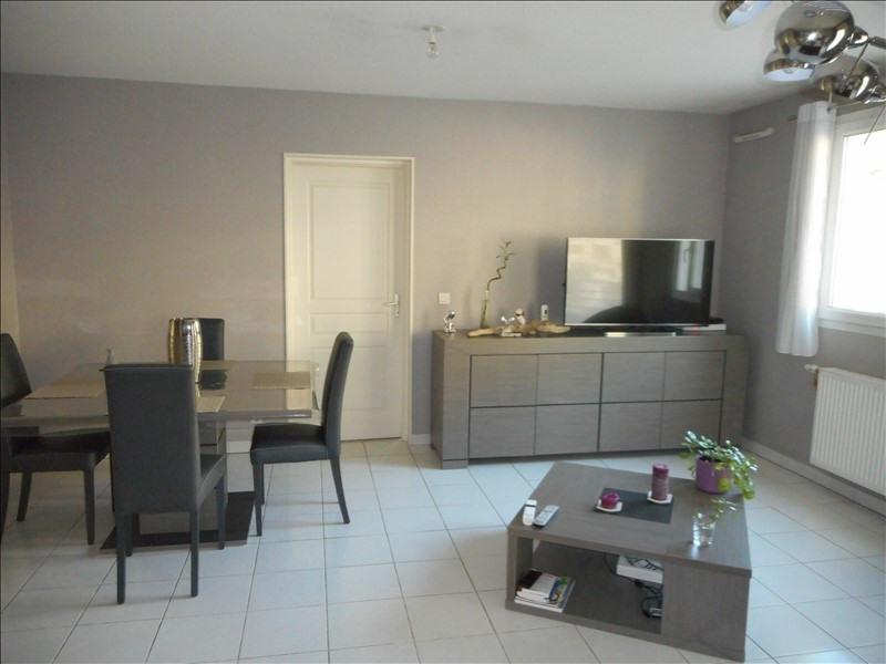 Vente appartement La buisse 89000€ - Photo 2