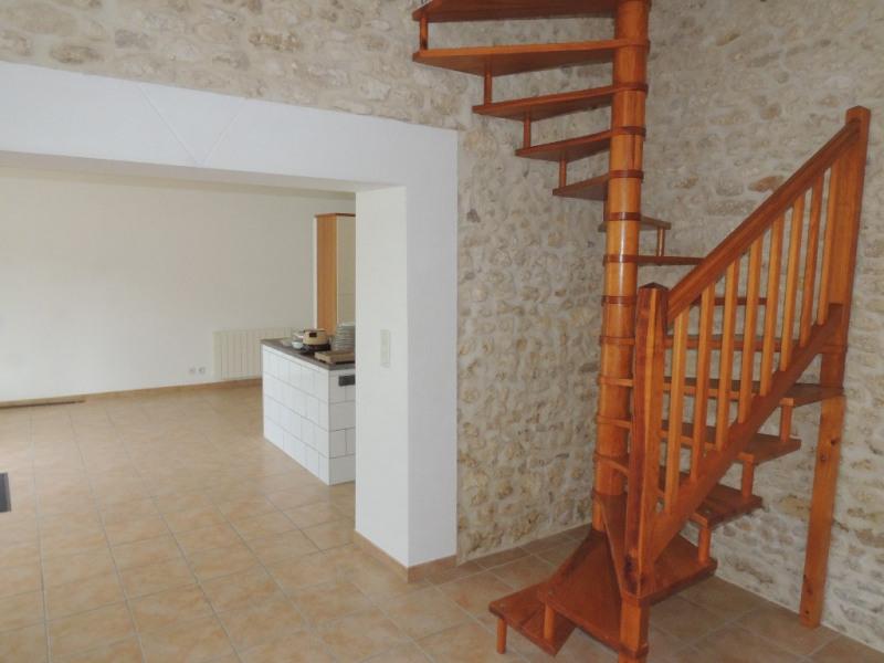Vente maison / villa Royan 183500€ - Photo 2