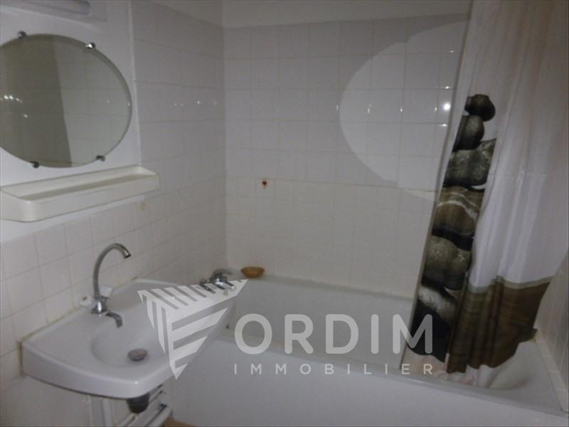 Produit d'investissement appartement Cosne cours sur loire 39000€ - Photo 6