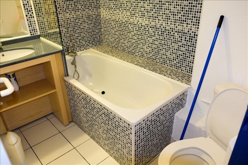 Vente appartement Talmont st hilaire 108000€ - Photo 9