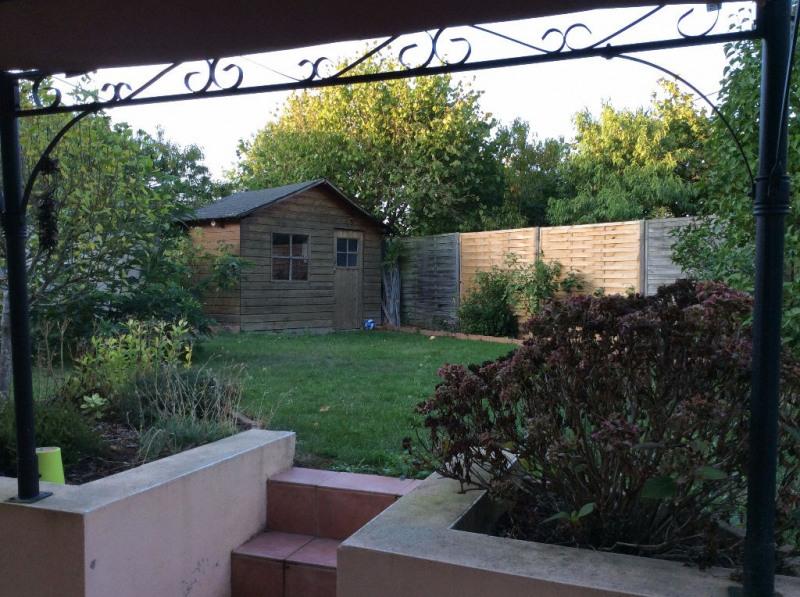 Vente maison / villa Change 169720€ - Photo 2