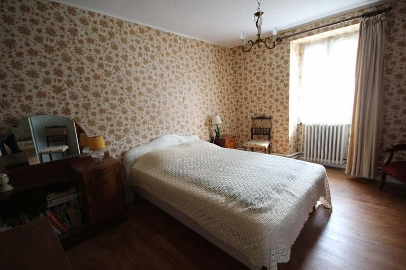 Vente maison / villa Bor et bar 210000€ - Photo 9