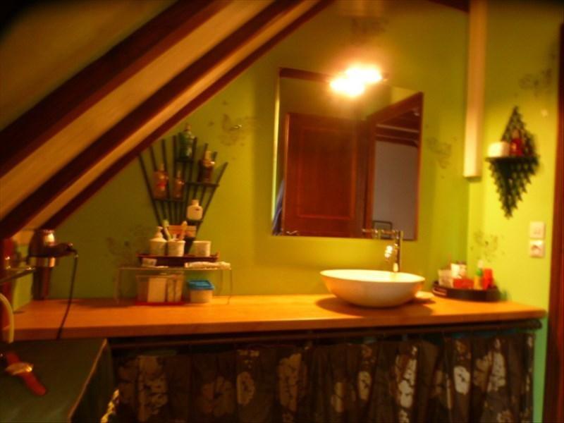 Vente maison / villa Mourenx 224000€ - Photo 8