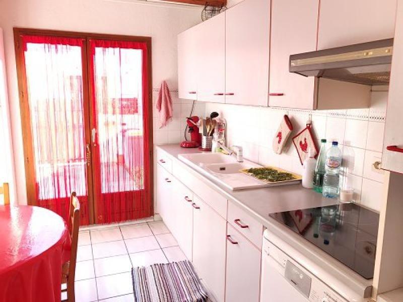 Vente maison / villa Canet plage 179000€ - Photo 3