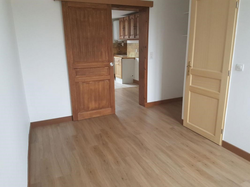 Vente appartement Lisieux 40 000€ - Photo 2