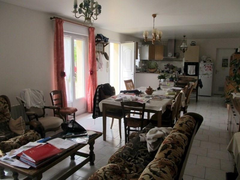 Vente maison / villa La neuve lyre 168000€ - Photo 4