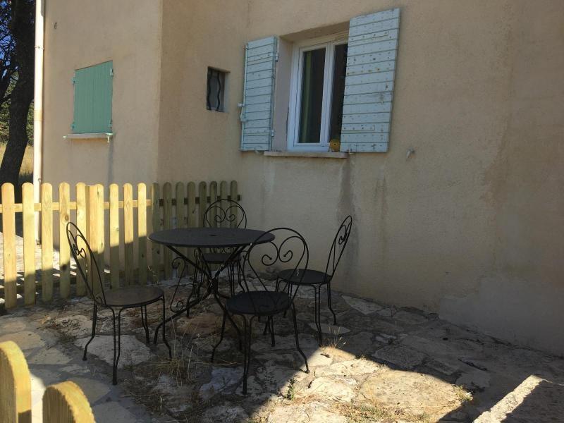 Location appartement Aix en provence 800€ CC - Photo 6