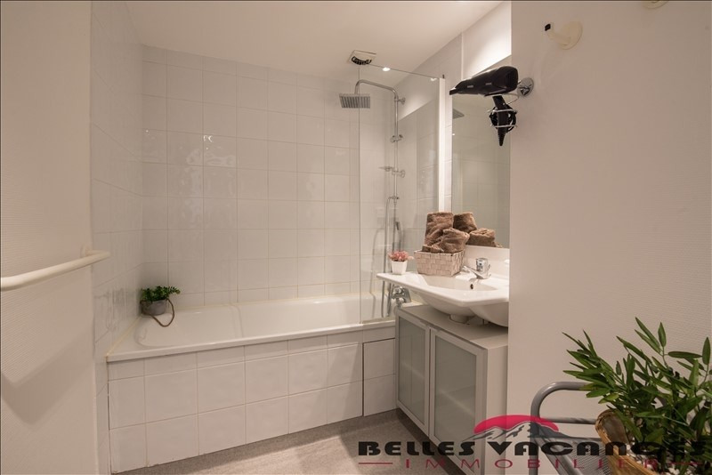 Vente appartement St lary soulan 160 650€ - Photo 9