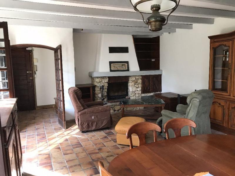 Sale house / villa Cornebarrieu 339000€ - Picture 8