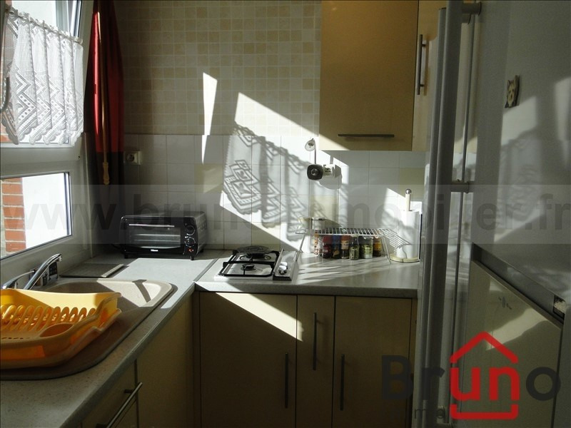Verkoop  huis Le crotoy 430000€ - Foto 4
